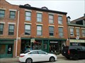 Image for 232-234 N. Main Street - Galena Historic District - Galena, Illinois