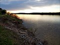 Image for Saint John River - New Brunswick, Canada