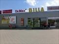 Image for Brno 16 - 616 00, Brno 16, Czech Republic