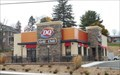 Image for Dairy Queen #5323 - N. Center Avenue - Somerset, Pennsylvania