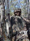 Image for Small Balancing Rock - Boonoo Boonoo, NSW, Australia
