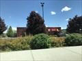Image for Wendys - S Regal St - Spokane, WA