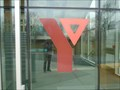 Image for Wortley YMCA - Wortley Village, London, Ontario