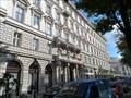 Image for Danish Embassy  -  Vienna, Austria
