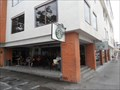Image for Starbucks Morelos  -  Puerto Vallarta, Jalisco, Mexico