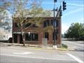Image for 333 Madison Street - Missouri State Capitol Historic District - Jefferson City, Missouri