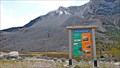 Image for Frank Slide - Frank, Alberta
