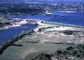 Image for Wirtz (nee Granite Shoals) Dam – Marble Falls, TX