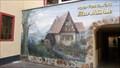 Image for Die Mühle - Bad Breisig - RLP - Germany