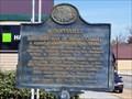 Image for Blountsville - Blountsville, AL