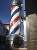 Image for V's Barbershop - Campbell, CA