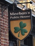 Image for Meehan's Pub -- Atlanta GA
