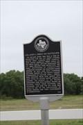 Image for The Col. John I. Gregg 1872 Battle Site