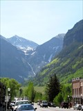 "Image for ""Festival Capital of the Rockies"" - Telluride, Colorado"