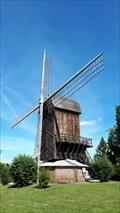 Image for Moulin du Belcan - Naours, France