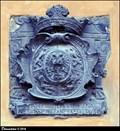 Image for Adam mladší z Valdštejna - Nejvyšší purkrabství / Adam von Wallenstein - Supreme Burgrave's House (Prague Castle)