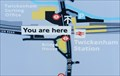 Image for You Are Here - London Road, Twickenham, London, UK