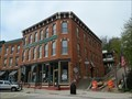Image for Lena Schmohl Building - Galena, Illinois