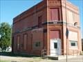 Image for Former Post Office - Davenport, OK 74026