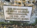 Image for Camp Welda, Warburg-Welda, Germany