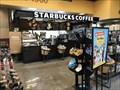 Image for Safeway Starbucks - Los Altos, CA