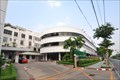 Image for Mission Hospital, Bangkok, Thailand
