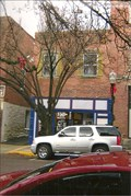 Image for 7 West Fifth Street - Downtown Fulton Historic District - Fulton, MO