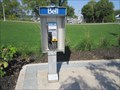 Image for Bayfront Park Phone - Hamilton, ON