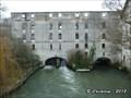 Image for Le Grand Moulin de Cormery (37)