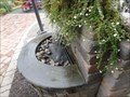 Image for Story Garden Fountain - Binghamton, NY