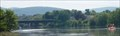 Image for NS (Erie) - Chenango River Bridge - Binghamton, NY