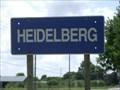 Image for Heidelberg, Ontario, Canada
