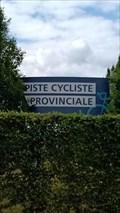 Image for La Piste cycliste d'Alleur, Liège, Belgium