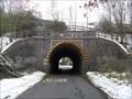 Image for Arch Bridge, Ashton, Northampton, UK.