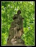 Image for St John the Baptist - Jicín, Czech Republic