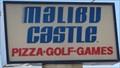 Image for CLOSED: Malibu Castle Miniature Golf - Redwood City, CA