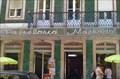 Image for Machado-Caldas da Rainha-Portugal