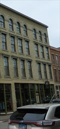 Image for Coatsworth Building - Galena, Illinois