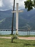 Image for Rua Da Praia Cross - Sao Sebastiao, Brazil