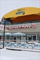 Image for Burger King - Beach Drive - Wasaga Beach, Ontario