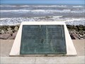 Image for Judge Theodore R Robinson - Seawall West End Extension - Galveston, TX