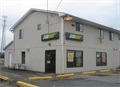 Image for Subway #10392 - US Route 29 - Ruckersville, VA