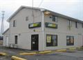 Image for Subway #10392 - US Route 29 - Ruckersville, VA
