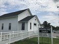 Image for Hosanna AME Church - Darlington, MD