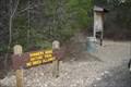 Image for Shinnery Ridge Trail -- Meridian State Park, Meridian TX