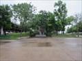 Image for John W. Carpenter Plaza - Dallas, TX