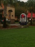 Image for Taco Bell - Newberry Road, Gainesville, FL