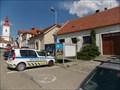 Image for Mestská policie - Modrice, CZ