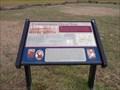 Image for Confederate High Tide, Four Oaks, NC, USA