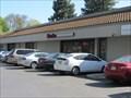 Image for Sneha - Sunnyvale, CA